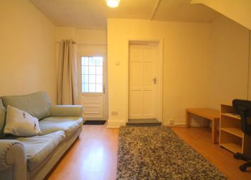 Thumbnail 1 bed flat to rent in New Brook Houses, New Hall Lane, Preston