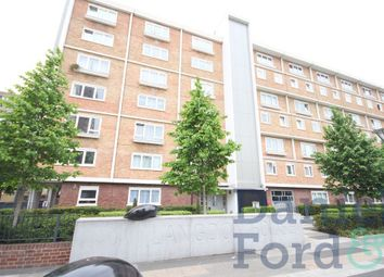 Thumbnail 2 bed property to rent in Langdon House, Ida Street, London