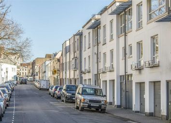 Thumbnail 4 bed terraced house for sale in Princess Victoria Street, Clifton, Bristol