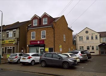 Thumbnail Office for sale in 11 Park Lane, Hornchurch, Essex