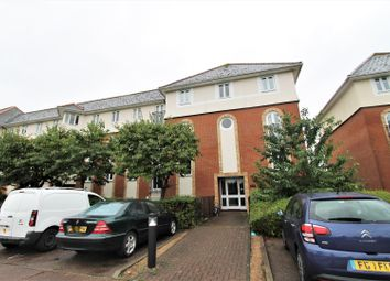 Thumbnail Studio for sale in Walsingham Close, Hatfield