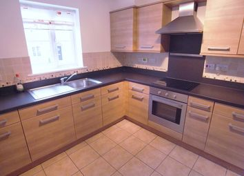 Thumbnail 2 bed terraced house to rent in Hamilton Close, Purley