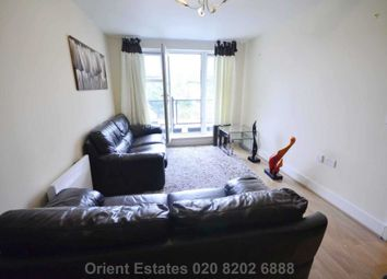 Thumbnail 2 bed flat for sale in Greyhound Hill, Hendon