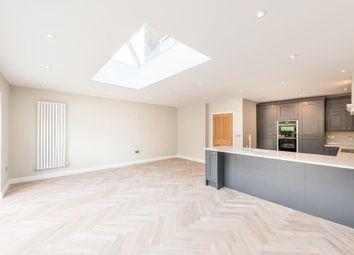 4 bed detached house for sale in Woodland Road, Bournville, Birmingham B31