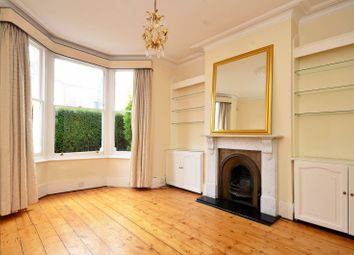 Thumbnail 4 bed property to rent in Leathwaite Road, Between The Commons