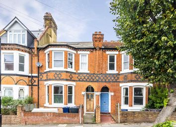 5 bed property to rent in Faraday Road, London W3