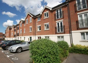 Thumbnail 3 bedroom flat to rent in Grenville Road, Chafford Hundred, Grays