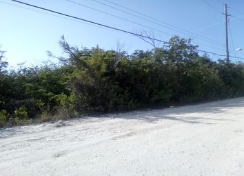 Thumbnail Land for sale in Unnamed Rd, The Bahamas