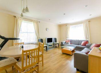 Thumbnail 2 bed flat to rent in Woodside Grange Road, Woodside Park