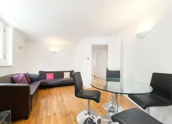 1 bed property to rent in Shorts Gardens, Covent Garden WC2H