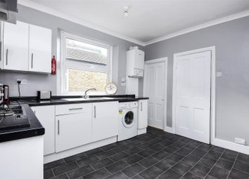 Thumbnail 2 bed maisonette to rent in Bruce Road, Mitcham