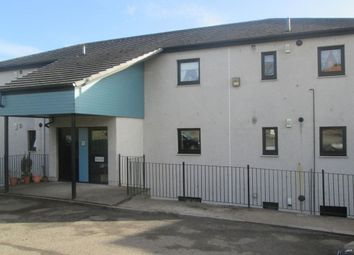 Thumbnail 2 bed flat to rent in Broughty Ferry Road, Dundee