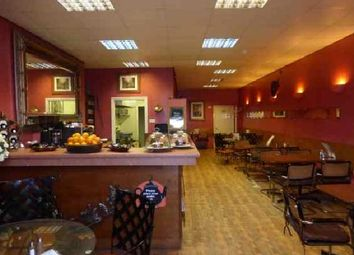 Thumbnail Restaurant/cafe for sale in St Georges Road, Lytham St Annes