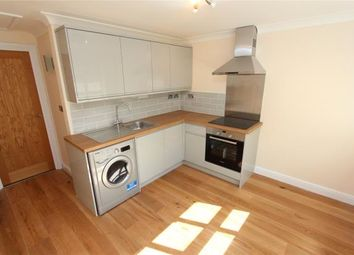 Thumbnail 1 bed flat for sale in Great Chesterford Court, Great Chesterford, Saffron Walden, Essex