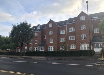 Thumbnail 2 bedroom flat to rent in Cavalier Court, 193 Siddeley Avenue, Coventry, West Midlands