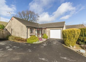Thumbnail 3 bed detached bungalow for sale in Collinfield, Kendal