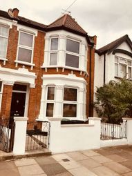 Thumbnail 4 bed shared accommodation to rent in Meads Road, London