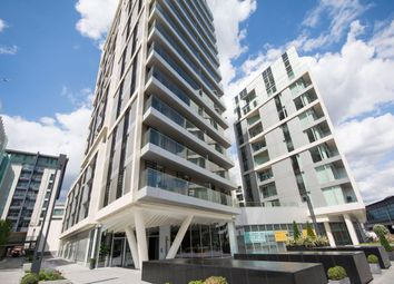 Thumbnail 1 bed flat to rent in Buckhold Road, London