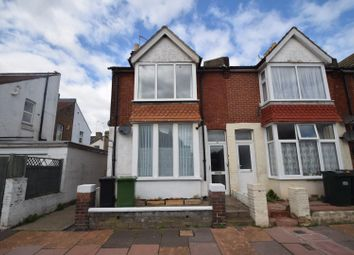 Avondale Road, Eastbourne BN22. 1 bed flat
