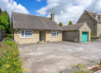 Thumbnail Land for sale in The Street, Didmarton, Badminton