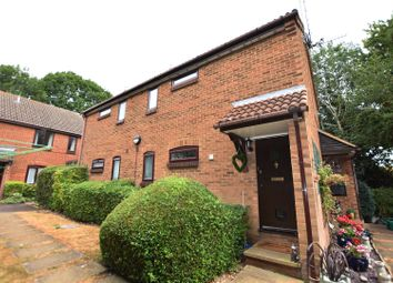 Thumbnail Maisonette for sale in Abercorn Grove, Ruislip