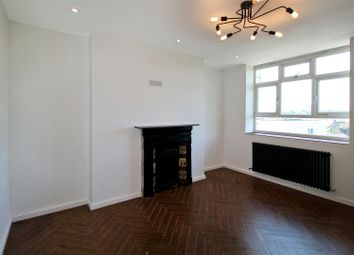 4 bed property to rent in Homerton Road, London E9