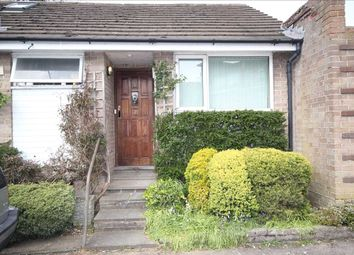 Thumbnail 2 bed bungalow to rent in One Tree Place, Station Road, Amersham