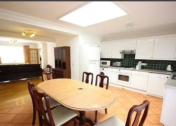 3 bed property to rent in Churchill Gardens, London W3