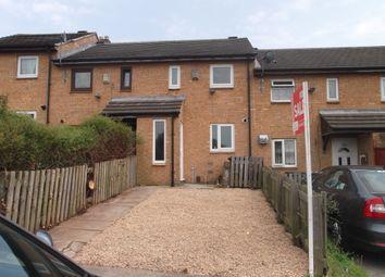 Thumbnail 2 bed semi-detached house for sale in Kensington Street, Bradford