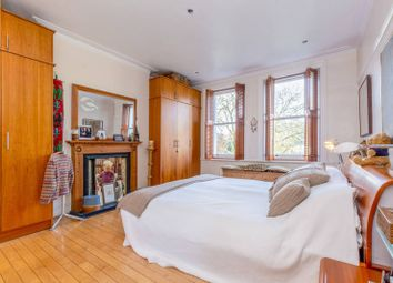 Thumbnail 6 bed property for sale in Holmbush Road, Putney, London