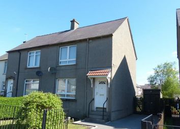 Thumbnail 2 bed semi-detached house to rent in North Road, Fauldhouse, Bathgate
