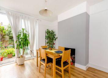 Thumbnail 3 bed property for sale in Kitchener Road, Thornton Heath