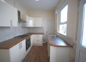 Thumbnail 3 bed property to rent in Bartley Terrace, Plasmarl, Swansea