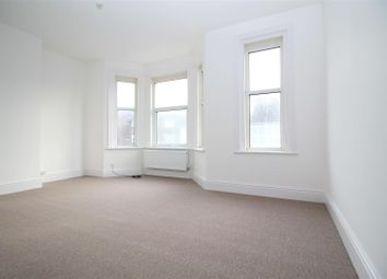 Thumbnail Property to rent in Cecil Road, Lancing