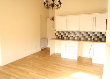 Thumbnail 2 bed flat to rent in High Street, Mitcheldean