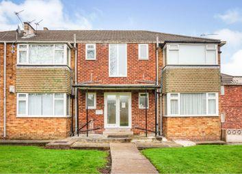 1 bed flat for sale in Princes Court, Scott Hall Road, Moortown, Leeds LS17