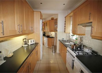 Thumbnail 5 bed flat to rent in Meadow Drive, London