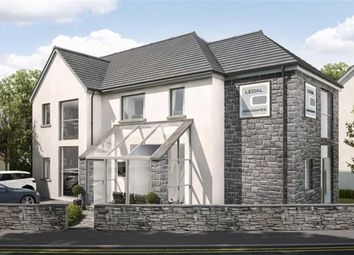Thumbnail Office to let in Elliston Terrace, Carmarthen