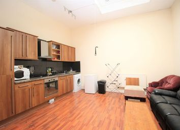 3 bed flat for sale in Elm Grove, Southsea PO5
