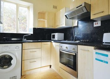 4 bed property to rent in 27 Crookes Road, Broomhill, Sheffield S10