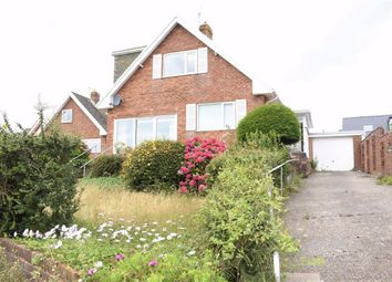 3 bed detached house for sale in Westwinds, Langland, Swansea SA3