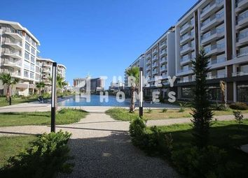 Thumbnail 2 bedroom apartment for sale in Antalya, Antalya, Turkey
