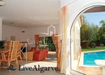Thumbnail 3 bed villa for sale in None, Lagoa, Portugal