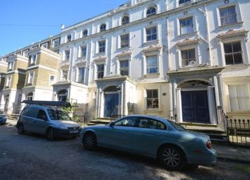 Thumbnail 4 bed flat to rent in Westcliff Terrace Mansions, Pegwell Rd, Ramsgate