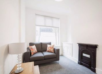 Thumbnail 2 bed terraced house to rent in Lynton Street, Manchester