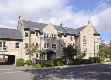 Thumbnail 1 bed flat for sale in 14 Kerfield Court, Dryinghouse Lane, Kelso