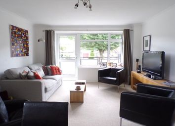 Thumbnail 2 bed flat to rent in Westbrook Lustrells Vale, Brighton