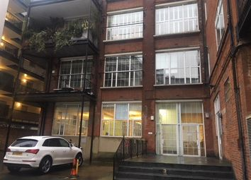 Thumbnail Office for sale in Bluelion Place, London