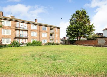 Thumbnail 3 bedroom flat for sale in Down Street, West Molesey