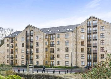 Thumbnail 2 bed flat for sale in Lune Square, Damside Street, Lancaster, .